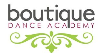 Boutique Dance Academy